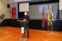 FOTO_Valoracion-programa-IPBS_01-scaled_opt