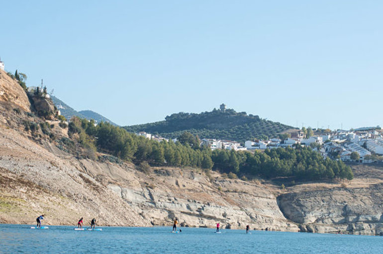 Liga Fesurfing SUP Race Andalucia Costadelsup_23_a_opt