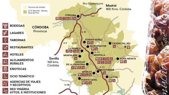mapa_ruta