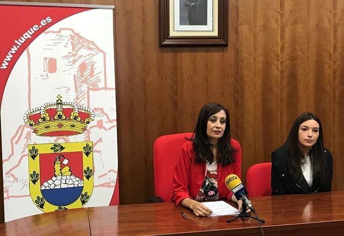 El Ayuntamiento de Luque destinará 30.000 euros al ...